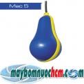 phao muc nuoc mac5