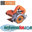 may cat gach kynko zie kd07 110