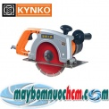 may cat gach kynko zie kd36 180