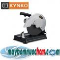 may cat sat kynko jig kd41 355