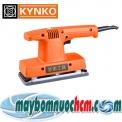 may cha nham rung kynko s1b kd43 185 93