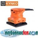may cha nham rung kynko sb1 kd31 110 100
