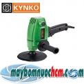 may danh bong da kynko s1a kd05 150