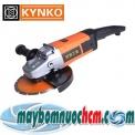 may mai goc kynko s1m kd39 180