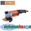 may mai goc kynko kd25 150