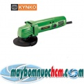 may mai goc kynko s1m kd01 100b
