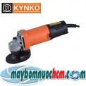 may mai goc kynko s1m kd18 100b