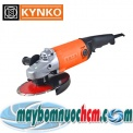 may mai goc kynko sim kd22 230