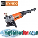 may mai goc s1m kd25 150 kynko