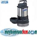 may bom chim nuoc thai sach hcp a 31 21 05