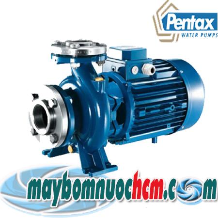 Chuyên cung cấp máy bơm pentax công suất lớn 0963231030