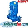 may bom truc dung inline mitsuky