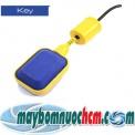 phao muc nuoc key