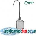 phao điện app