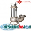 may bom chim hut bun inox evergush efs 05