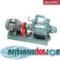 may bom hut chan khong doovac dwx(w)