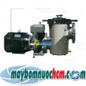 water hydro 5000