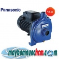 may bom ly tam panasonic